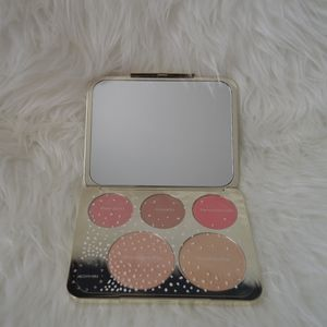 BECCA x Jaclyn Hill Palette - Brand New!